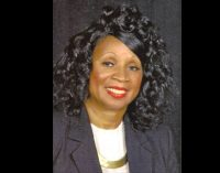 Emmanuel to feature biblical  instructor as Mother's Day speaker
