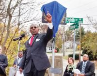 Reynoldstown  gets historic marker