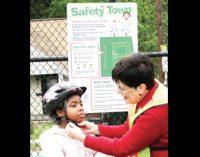 Safe Bikeways