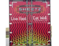 Sheetz to create 254 N.C. jobs