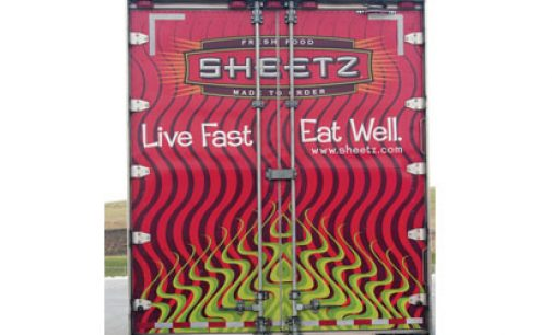 Sheetz to create 254 N.C. jobs