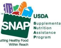 U.S. Rep. Adams announces initiative to combat hunger, plans to participate in SNAP challenge
