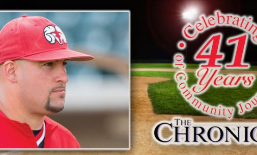 Kevin Ritsche Earns 200th career win at WSSU
