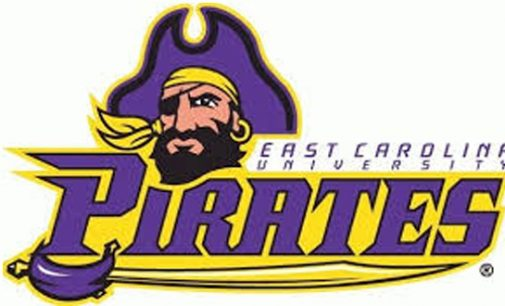 Glenn High's Hawkins joins older brother at East Carolina