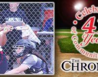 WSSU softball: 'Team is starting to develop'