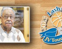 "Q&A: Robert Wynn Lash-Chronicle … ""a proven preparatory tournament"""