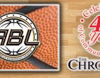American Basketball League bringing pre-draft camp and franchise to Greensboro