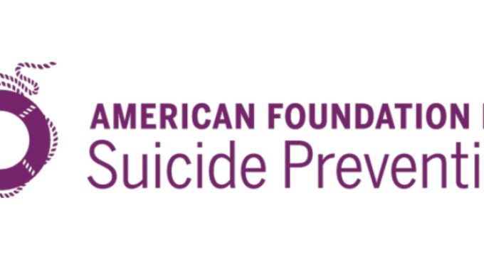 Salem College students to hold walk to raise awareness of suicide
