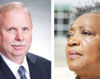 Candidates for 71st say they can bring positive change