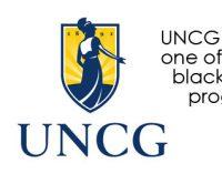 UNCG home to one of U.S.' top black studies programs
