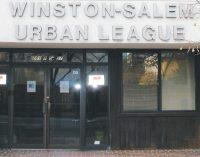 Urban League, City of W-S unite for job fair