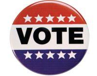 Voting is Mandatory