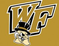 Wake Forest expands stadium-wide gameday alcohol sales