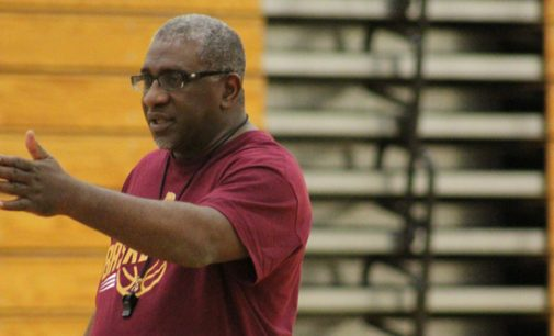 Class 1-A state basketball playoffs: Atkins High girls are indeed legit