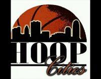 Winston-Salem Preparatory Academy set to host  5th annual Hoop Cities
