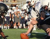 East Forsyth looking to regroup after loss to West Forsyth