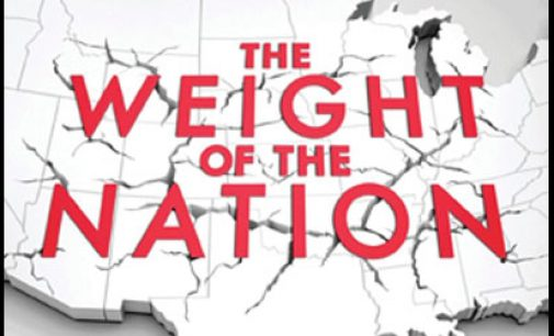 Coalition to screen 'Weight' series