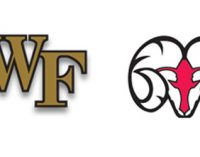 WFU and WSSU welcome new volleyball coaches