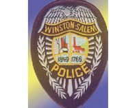 Winston-Salem Police Foundation expands Board of Directors
