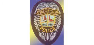 Winston-Salem Police Foundation expands Board of Directors