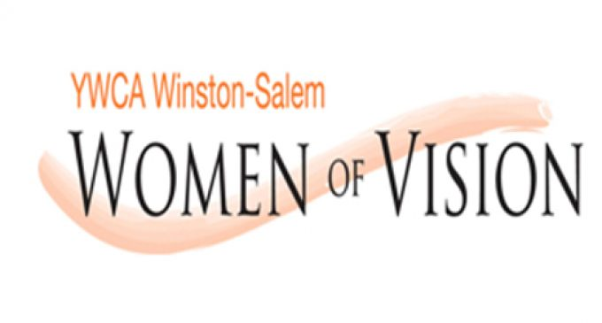 YWCA to honor 'Women of Vision'