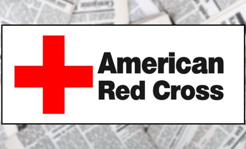 Red Cross urges blood donations to help maintain summer supply