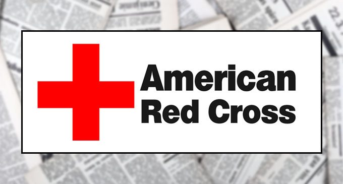 Red Cross offers safety tips for hot weather