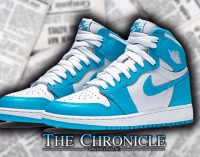 Column: Sneaker give-away was well-intentioned but short-sighted
