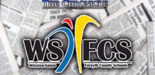 School board decides on final bond proposal