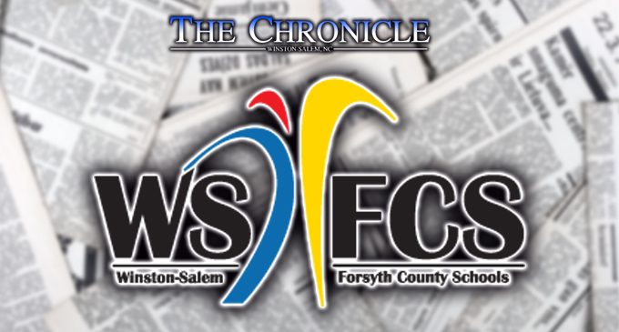 WS/FCS to provide some summer meals for all the students