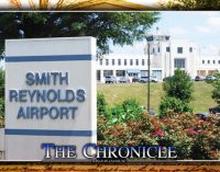 City approves airport deal with County