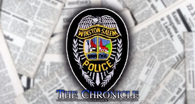 Chief: WSPD is embracing community policing