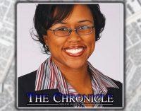 WSSU Rams names L'Tona Lamonte women's basketball coach