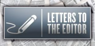 LETTERS TO THE EDITOR: North Carolina teachers, education