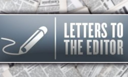 Letters to the Editor: HB 2, The Arts and Walter Marshall