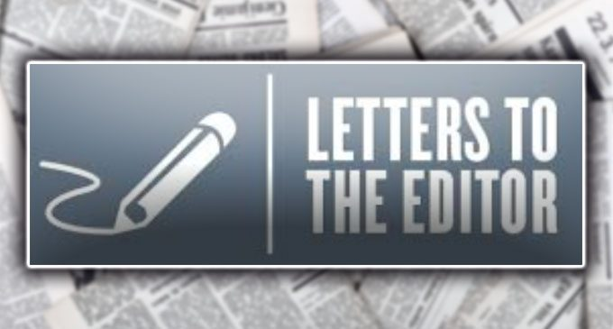 Letters to the Editor: Animal cruelty, voting rights and road widening