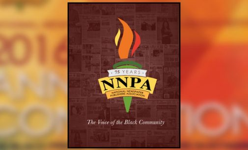 Editorial: The Black Press:189 years old and still going strong