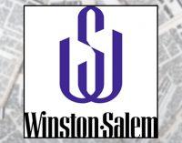 Winston-Salem seeks small business plans