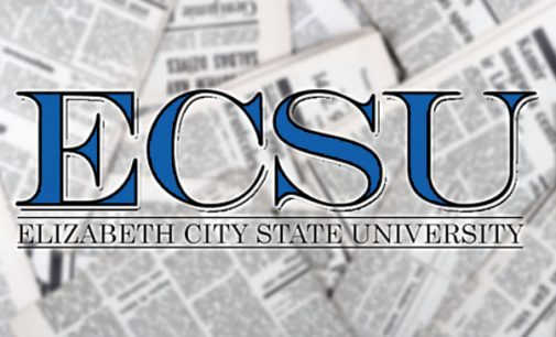 ECSU reinstated as 'discount' UNC school