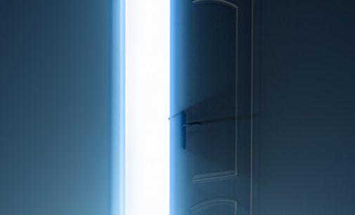 Open the doors of  opportunity