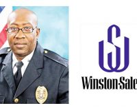 City passes budget focusing on pay and crime