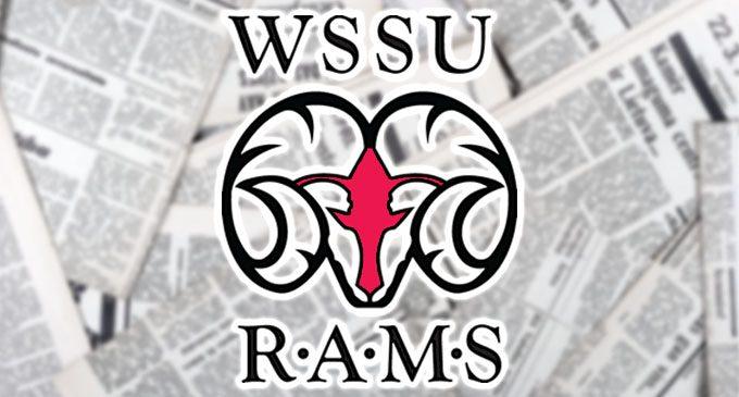 WSSU ranked No. 4 in North Carolina for ROI