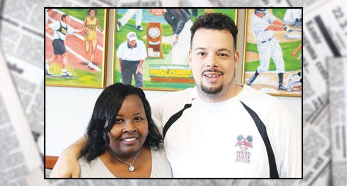 Pop Warner coaches attend clinic to prepare for season