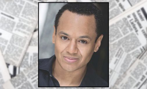 The N.C. Black Rep appoints artistic director