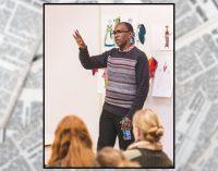 UNCSA alumnus wins Tony for 'Hamilton' work