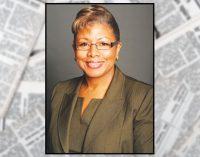 Acree leaves Urban League board