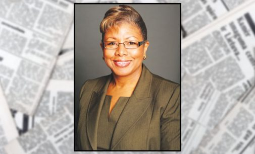 Acree leaves Urban League board