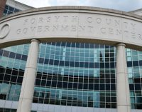 County reappraisal appeals down this year