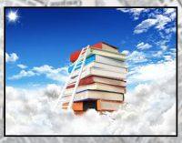 Editorial: Keep focused as new school year starts