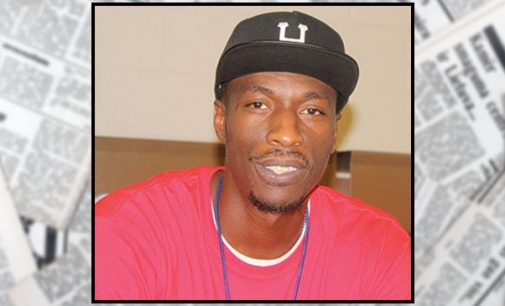Josh Howard Foundation and rec center partner for summer league